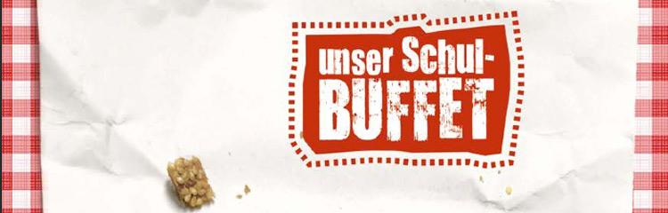 schulbuffetteaser_gross