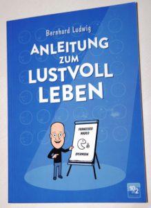 IMG_5764_Ludwig_Anleitung