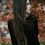 Romana Stücklschweiger