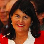 Gabi Burgstaller