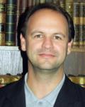 Markus Pausch